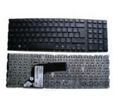 Bàn Phím Keyboard laptop HP Probook 4520s