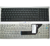 Bàn Phím Keyboard laptop HP Probook 4515s
