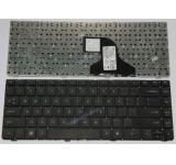 Bàn Phím Keyboard laptop HP Probook 4440s cáp ngắn