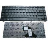 Bàn Phím Keyboard laptop HP Probook 4430s- 4330s