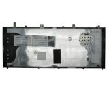 Bàn Phím Keyboard laptop HP Probook 4420s