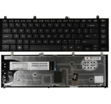Bàn Phím Keyboard laptop HP Probook 4320s