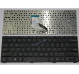 Bàn Phím Keyboard laptop HP Probook 4230s