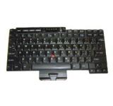 Bàn phím IBM Thinkpad X20,X21,X22