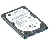 Ổ cứng laptop HDD 500G 5400rpm