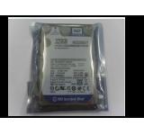HDD Western Slim 320Gb