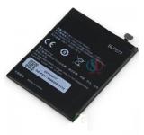 Pin Oppo R3 R7005 BLP 577 2420mAh