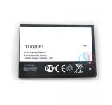 Pin Alcatel tli020f1 7040 7041