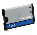 Pin BlackBerry C-S2 8300 8310 8320 8330 8520 8530 8700c 8700g 8700r 9300 9330 8703e