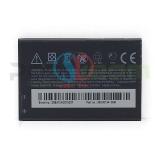 Pin HTC BB96100 G8 ( Wildfire / A3333 / Droid Eris / ADR6200 )