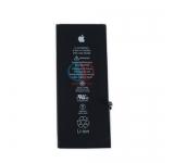 Pin iPhone 8 Plus