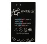 Pin Mobiistar B239
