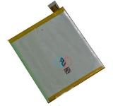 Pin OPPO BLP551 R809 R819 2000mAh