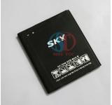 Pin sky A830 7200M