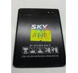 Pin Sky A840 7300M