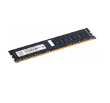 RAM PC DDR3 G.Skill 2GB (1600) F3-1600C11S-2GNS
