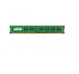 RAM PC DDR3 1GB (1333) Kingston