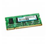 Kingmax DDRAM3 1333MHz Notebook - Bộ nhớ RAM / 8GB (Xanh)