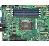 INTEL SERVER S1200V3RPS-BOX