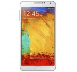 Samsung Galaxy Note 3 TQ