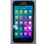 Samsung Galaxy A3 - A300