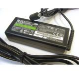 Adapter Sony 19.5V-3.3A