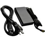 Adapter Sony 10.5V-4.3A