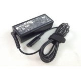 Adapter Sony 10.5V-2.9A