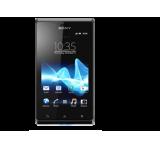Sony Xperia J (Sony ST26i/ ST26a)