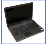 Sony Vaio PCG-7184L