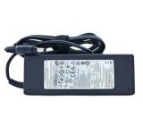 Adapter Samsung 19V-4.7A