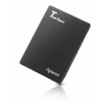 120GB APACER SSD AS610