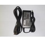 Adapter Toshiba 19V-3.95A