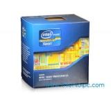Xeon E3-1230v2 (3.3 Ghz)