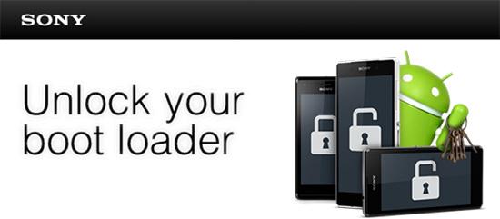 Unlock Sony nhanh chóng, giá rẻ, lấy ngay tại TPHCM