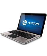 Laptop Hp - Compaq