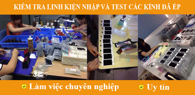 ky_thuat_test_ep_kinh
