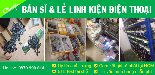 linh-kien-dien-thoai