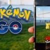Cách chơi Pokemon Go cho người ngại di chuyển