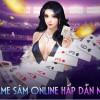 Chơi Sâm Lốc ZingPlay game bài online đa nền tảng